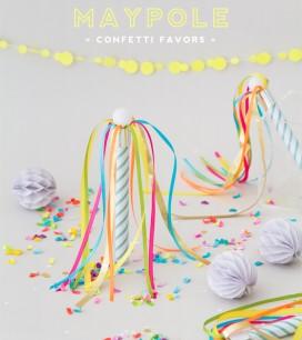 maypole_confetti_01