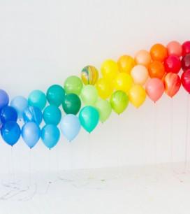 rainbowbaby_07