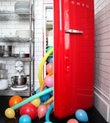 Balloons_In_Fridge_Blog4