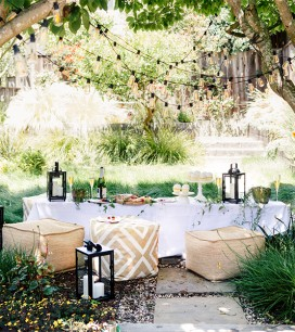 Outdoor_Entertaining_Blog9