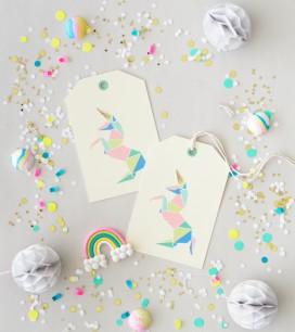 origami_unicorn_05