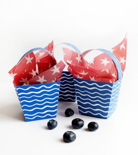 3_printable_berry_basket