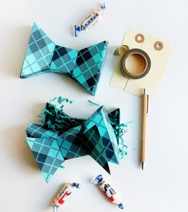 5_printable_bowtie_box