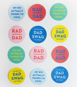 6_printable_dad_swag