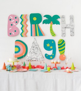 birthdayletters7_blog