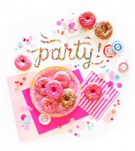 oh-happy-day-donut-1