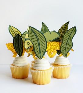 1_jungle_cupcakes