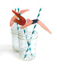 2_printable_diving_straws