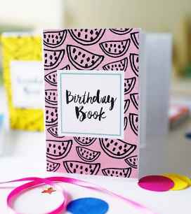 DIYAccordionBirthdayBooks_MainPhoto3