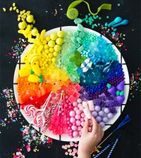 candy_platter_01