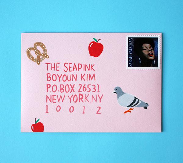 nyc_blog1