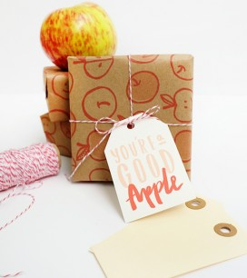 1_printable_apple_wrap