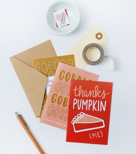1_printable_fall_cards