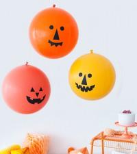 fb_thumbnail