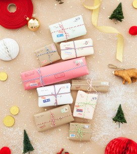 advent-packages-0002-web