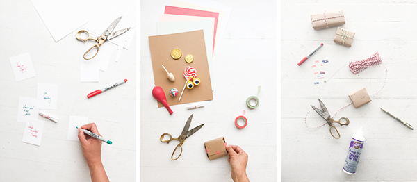 advent-packages-diy
