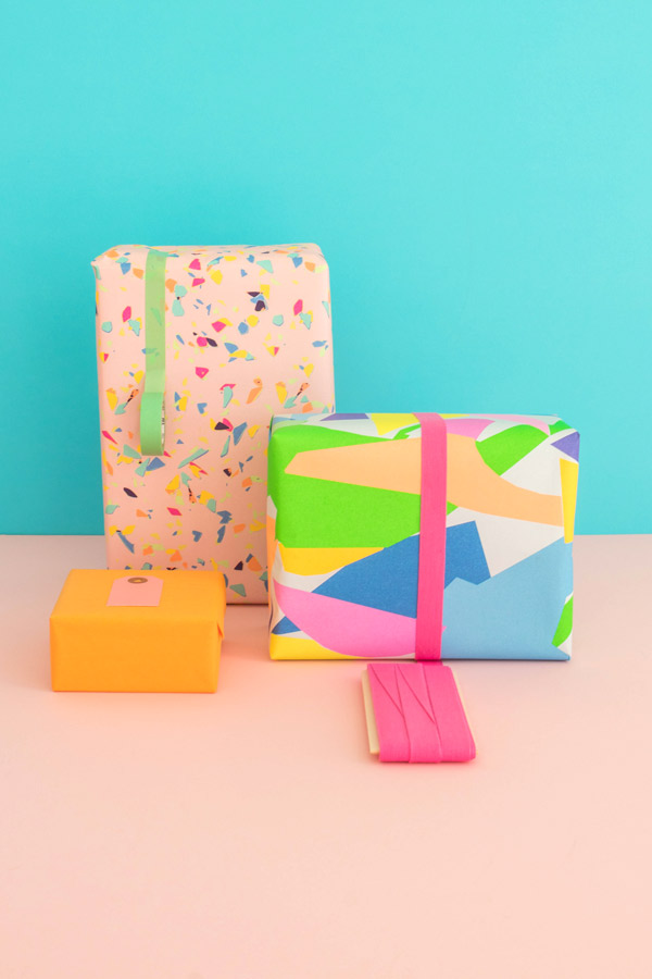 ohd-wrapping-bundles-confetti