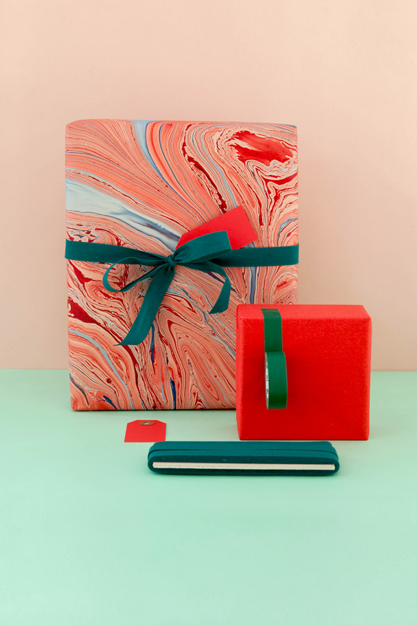 ohd-wrapping-bundles-redbluemarble