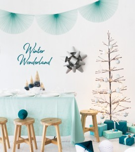 winterwonderland_01