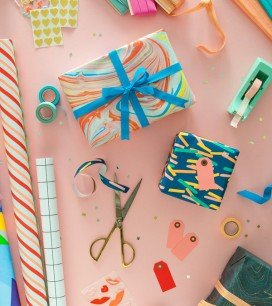 wrapping-bundles-bright