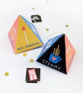 4_printable-tea-pyramids