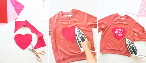 conversation-heart-sweater-diy