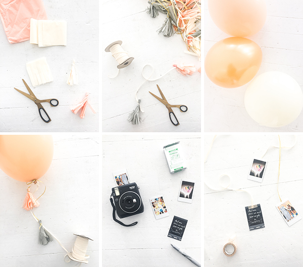 instax-balloon-diy