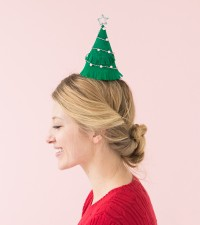 tree-hats-0005-web