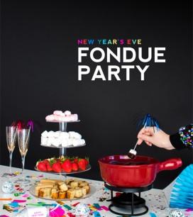 fondue_01