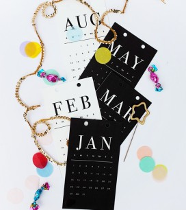 1_2017_calendar
