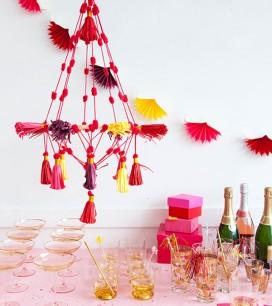 chandelier-2-blog