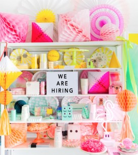 we-are-hiring-copy