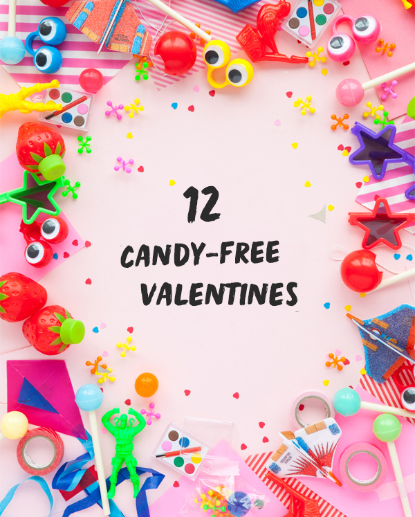 candyfree_valentines_blog_14b