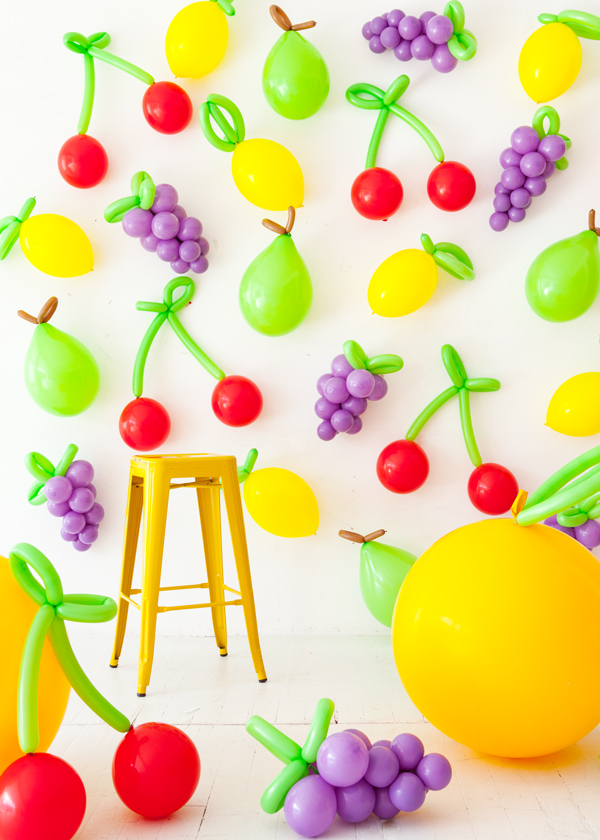 Balloon-Fruit-0004-Web