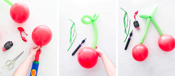 Balloon_Cherry