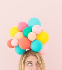 Crazy-Balloon-Hat-0004