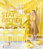 Golden-Party-Web-0002