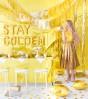 Golden-Party-Web-0002
