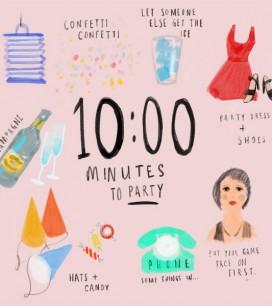 Evany_10minutes