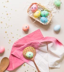Googly-Eye-Egg-Web-0003