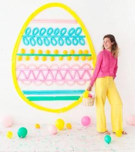 egg-5-instagram_web_revised
