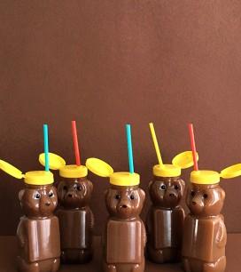 brownbear-drinks-600