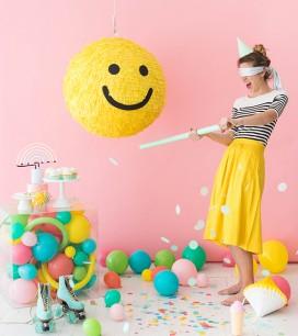 smiley-7-web
