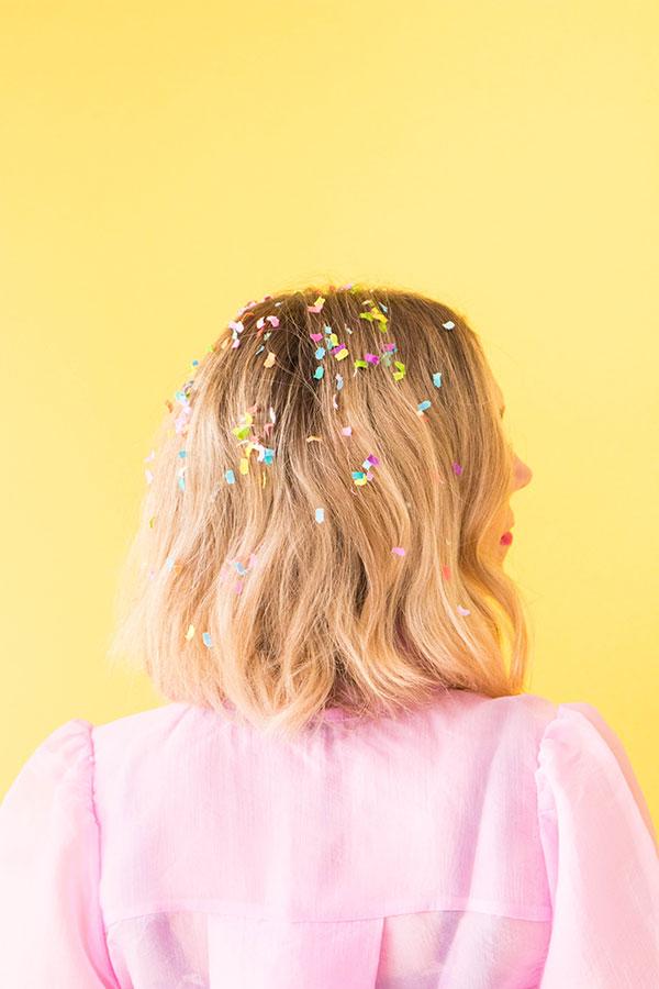 Rubi-Hair--(2-of-15)
