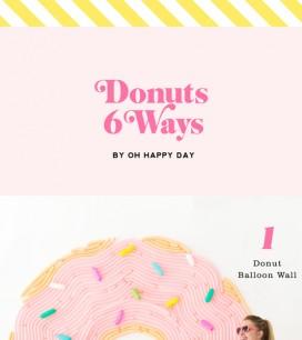 donut_thumb