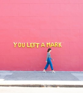 mark-3web