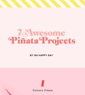 pinata_thumb