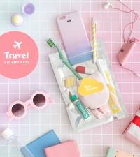 travel_01