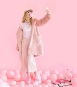 pink_02