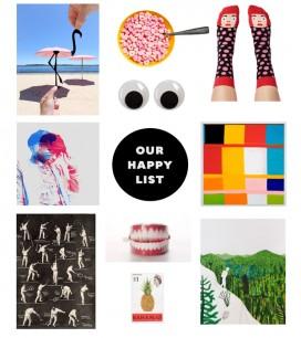 happy_list3